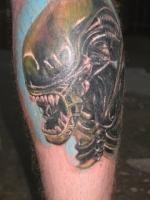 tattoo_137