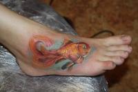 tattoo_143