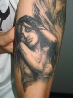 tattoo_146