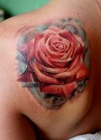 tattoo_147