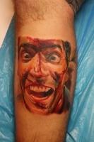 tattoo_148
