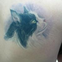 tattoo_150