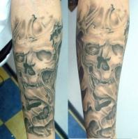 tattoo_156
