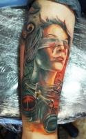 tattoo_159