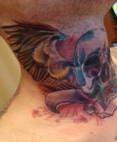 tattoo_160