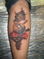tattoo_162