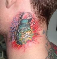 tattoo_163