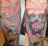 tattoo_164