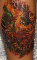 tattoo_166
