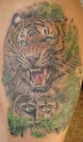 tattoo_167