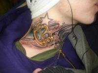 tattoo_169