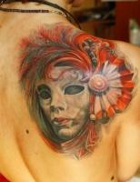 tattoo_171