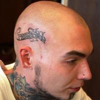 tattoo_17