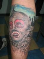 tattoo_30