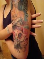 tattoo_32
