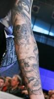 tattoo_38