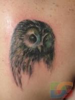 tattoo_55