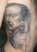 tattoo_75