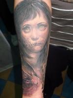 tattoo_76