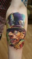 tattoo_81