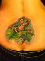 tattoo_82