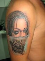 tattoo_83