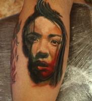 tattoo_90