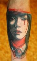 tattoo_92
