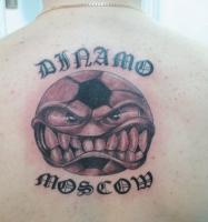 tattoo_94